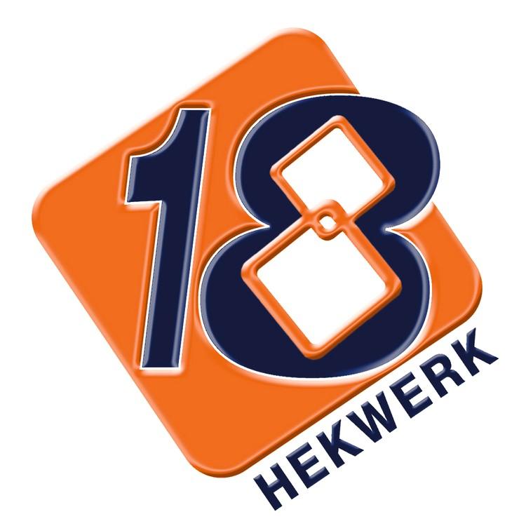 18 HEKWERK_LOGO_klein